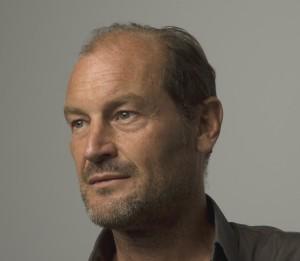 Hannes Schick 01