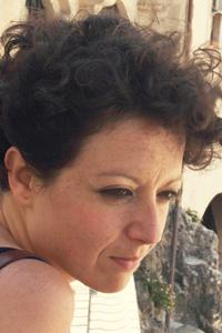 Michela Frontino