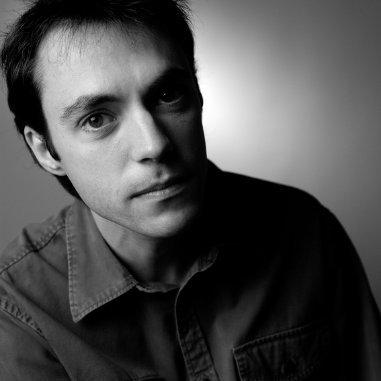 Alberto Giuliani - fotografo