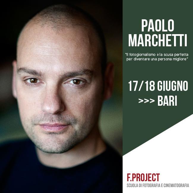 Paolo Marchetti a Bari - giugno 2015 (650 x 650)