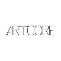 Artcore-partner