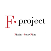 F.project-partner