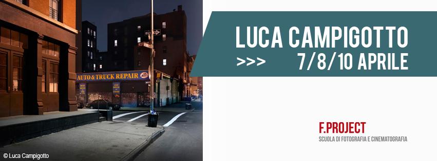 Luca Campigotto - Fproject facebook event (7_8_10 aprile)