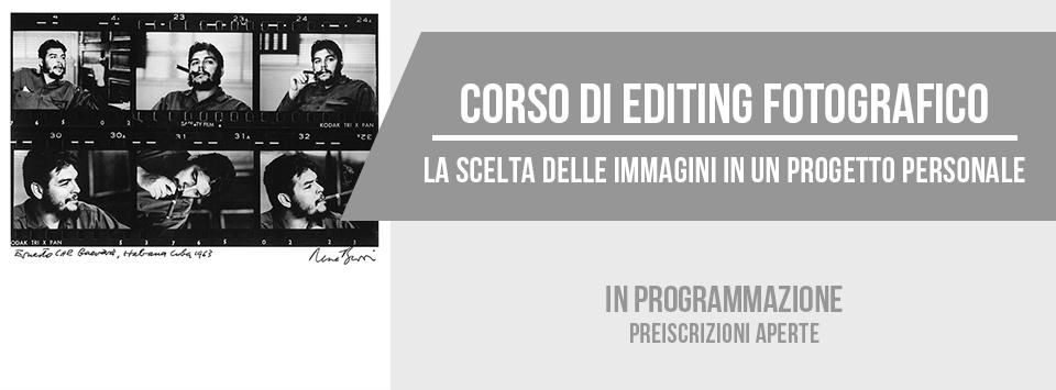 corso-di-editing-fotografico-sito-960-px