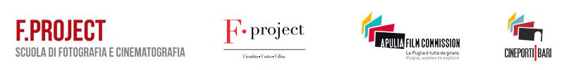 Canon Lectures- Scuola di Fotografia F.project