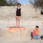 Corsi di fotografia e postproduzione a Bari - settembre 2017