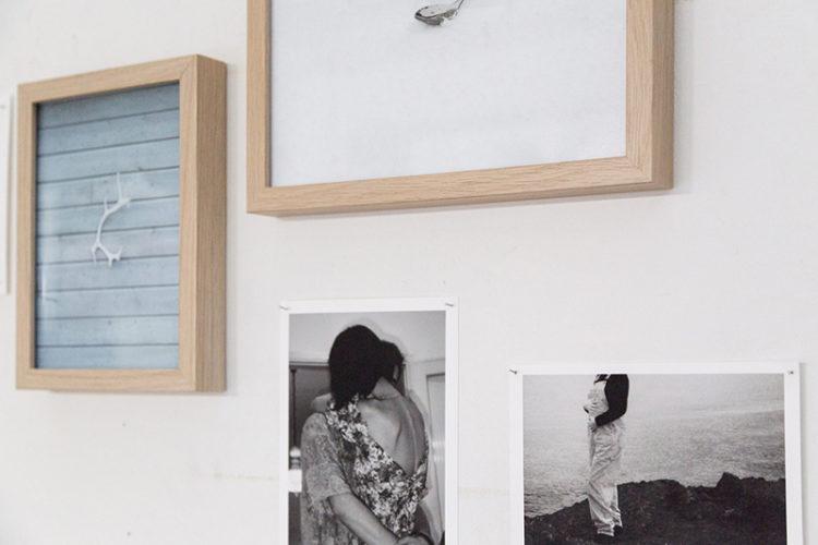 Inside, dentro le storie - Rassegna fotografica aprile 2017