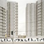 Francesco Jodice - Sao Paulo, T39, 2006