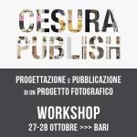 workshop-cesura-progettazione-pubblicazione-progetto-fotografico-anteprima