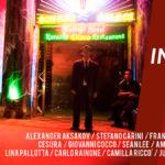 INSIDE Dentro le storie - Si sente ancora l'odore degli acidi 03
