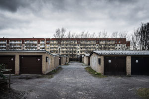 F.project © Donato Cosmo