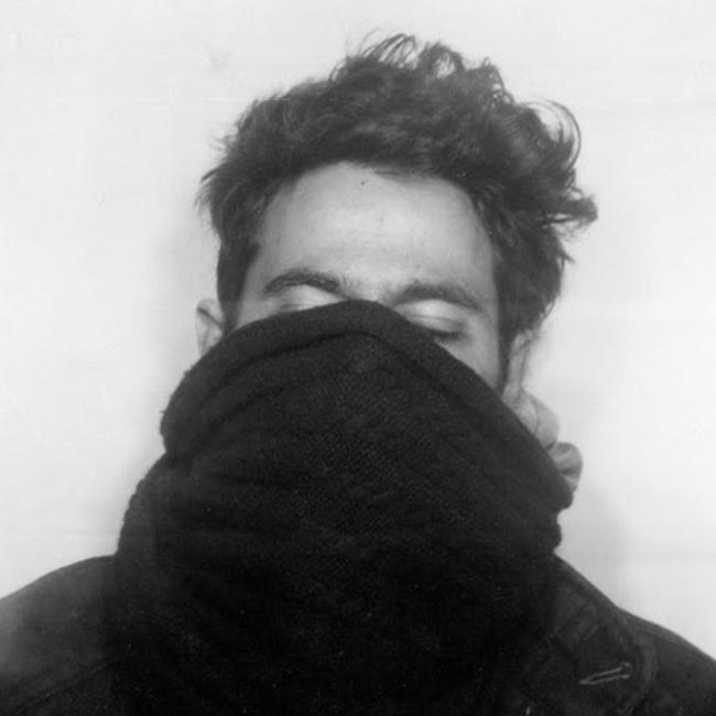 Donato Cosmo - Docente Scuola di fotografia F.project