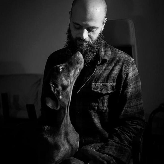 Massimo Barberio - Docente Scuola di fotografia F.project